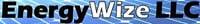 EnergyWize LLC