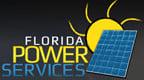 Florida Power Services Inc.