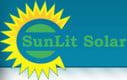 SunLit Solar, LLC