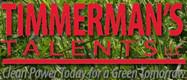 Timmerman's Talents LLC