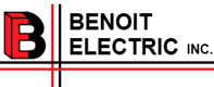 Benoit Electric Inc.