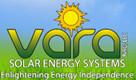 Vara NRG, LLC