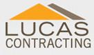 Lucas Contracting