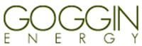 Goggin Energy