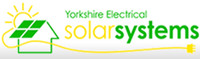 Yorkshire Electrical Solar Systems