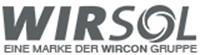 Wircon GmbH