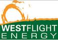 Westflight Energy