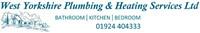 West Yorkshire Plumbing & Heating Services Ltd