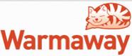 Warmaway