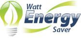 Watt Energy Saver