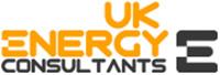 UK Energy Consultants Ltd.