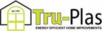 Tru-Plas Ltd