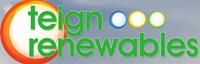 Teign Renewables Ltd