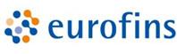 Eurofins Product Testing Service (Shanghai) Co., Ltd