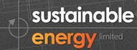 Sustainable Energy Limited