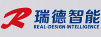 Guangdong Real-Design Intelligent Technology Co., Ltd.