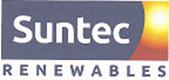 Suntec Renewables