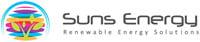 Suns Energy Ltd