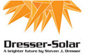 Steven J Dresser Electrical Contractors Ltd