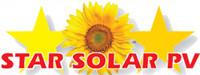 Star Solar PV