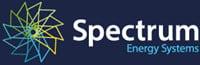 Spectrum Energy Systems