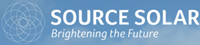 Source Solar (UK) Ltd.