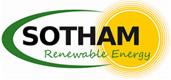 Sotham Renewable Energy Ltd