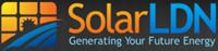 SolarLDN Ltd