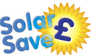 SolarSave