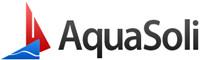 AquaSoli LLC