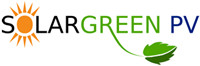 Solargreen PV