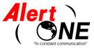 Alert One Inc.