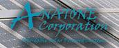 Anatone Corporation