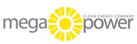 Mega Sun Power Inc.