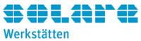 Weber+Wimmer Solare Werkstätten GmbH