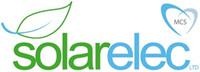 SolarElec Ltd