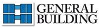 General Building s.p.a.