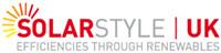 Solar Style Solutions UK Ltd.