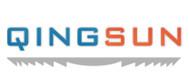 QINGSUN Développement S.A.S.