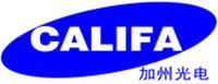 Ji Nan Jia Zhou Optoelectronics Technology Co., Ltd.