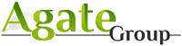 Agate Group Ltd.