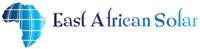 East African Solar Group