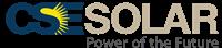 CSE Solar Technology Co., Ltd