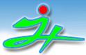 Jiangsu Zhonghengjiahua New Energy Science Development Co., Ltd.