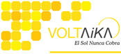 Voltaika