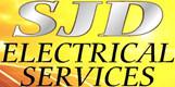 SJD Electrical Services Cumbria Ltd
