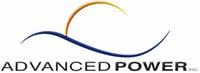 Advanced Power Inc.
