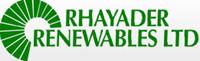 Rhayader Renewables Ltd