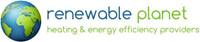 Renewable Planet Ltd