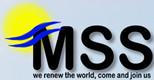 MSS Mola Solar Systems Ltd. & Co.KG